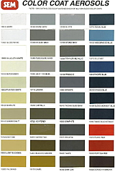 what can i use to re dye some leather seats?-sem.jpg