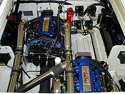 anyone have pics of there engine compartment..-42-lightning-anniversary-eng..jpg