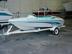 Searayder ??-1475876_1.jpg
