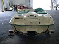 Searayder ??-1475876_2.jpg