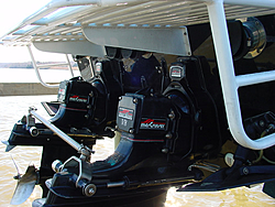 Picked up my new boat today!!!!-boat_4.jpg