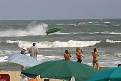 Ocean City Pictures-img_1443-medium-.jpg