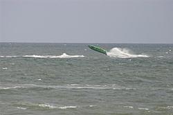 Ocean City Pictures-img_1451-medium-.jpg