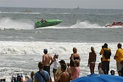Ocean City Pictures-img_1445-medium-.jpg