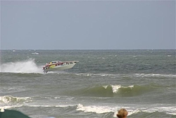 Ocean City Pictures-img_1487-small-medium-.jpg