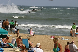 Ocean City Pictures-img_1456-medium-.jpg