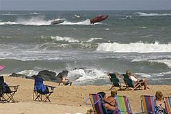 Ocean City Pictures-img_1461-medium-.jpg