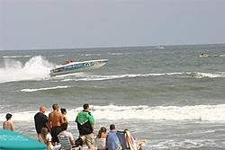 Ocean City Pictures-img_1472-medium-.jpg