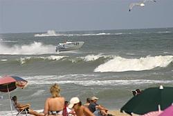 Ocean City Pictures-img_1475-medium-.jpg