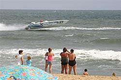 Ocean City Pictures-img_1458-medium-.jpg