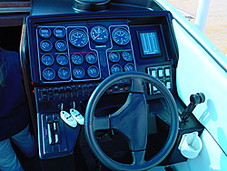 Picked up my new boat today!!!!-boat_5.jpg