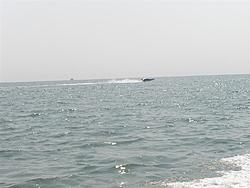 Ocean City Pictures-oceancity-14-large-.jpg