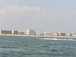 Ocean City Pictures-oceancity-24-large-.jpg
