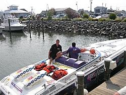 Ocean City Pictures-oceancity-74-large-.jpg