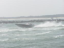 Ocean City Pictures-oceancity-101-large-.jpg