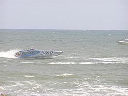 Ocean City Pictures-oceancity-112-large-.jpg