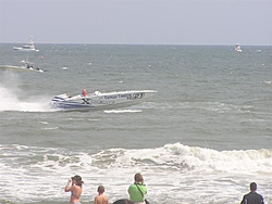 Ocean City Pictures-oceancity-114-large-.jpg