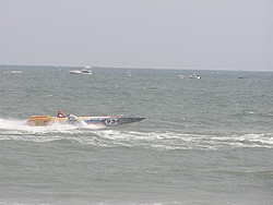 Ocean City Pictures-oceancity-113-large-.jpg