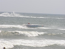 Ocean City Pictures-oceancity-117-large-.jpg