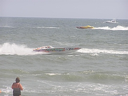 Ocean City Pictures-oceancity-118-large-.jpg