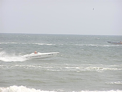 Ocean City Pictures-oceancity-119-large-.jpg