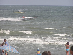 Ocean City Pictures-oceancity-121-large-.jpg