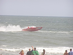 Ocean City Pictures-oceancity-122-large-.jpg