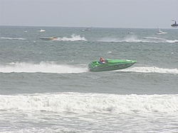 Ocean City Pictures-oceancity-123-large-.jpg