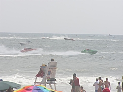 Ocean City Pictures-oceancity-124-large-.jpg