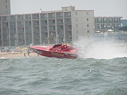 Ocean City Pictures-cintron.jpg
