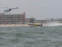 Ocean City Pictures-wanted.jpg