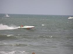 Ocean City Pictures-oceancity-190-large-.jpg