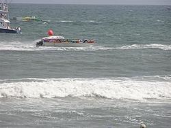 Ocean City Pictures-oceancity-206-large-.jpg