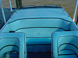 Picked up my new boat today!!!!-boat_7.jpg