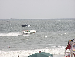 Ocean City Pictures-oceancity-257-large-.jpg