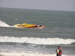 Ocean City Pictures-oceancity-260-large-.jpg