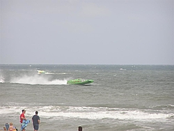 Ocean City Pictures-oceancity-263-large-.jpg