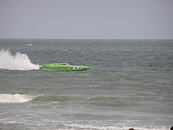 Ocean City Pictures-oceancity-264-large-.jpg
