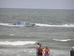 Ocean City Pictures-oceancity-265-large-.jpg