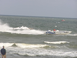 Ocean City Pictures-oceancity-269-large-.jpg