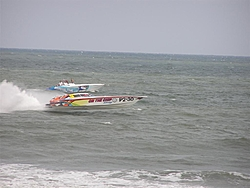Ocean City Pictures-oceancity-273-large-.jpg