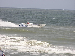 Ocean City Pictures-oceancity-275-large-.jpg