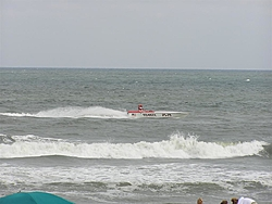 Ocean City Pictures-oceancity-276-large-.jpg
