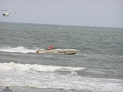 Ocean City Pictures-oceancity-277-large-.jpg