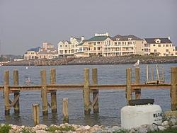 Ocean City Pictures-oceancity-52-large-.jpg