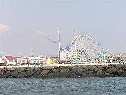 Ocean City Pictures-oceancity-10-large-.jpg