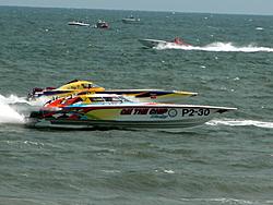 Ocean City Pictures-p2-racing.jpg