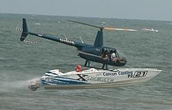 Ocean City Pictures-xtreme-chopper.jpg