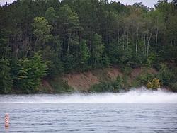 hardy dam pic's-100_2757b.jpg