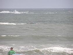 Ocean City Pictures-oceancity-183-large-.jpg